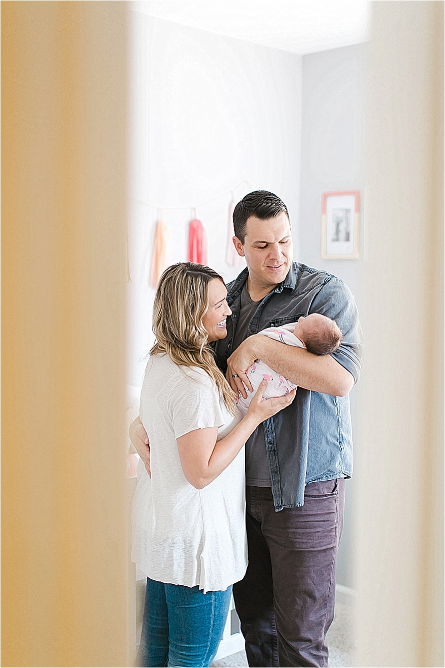 santa-clarita-newborn-photographer_taylor-kinzie-photography_0686