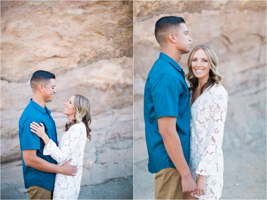 Vasquez-Rocks-Engagement-Session_Taylor-Kinzie-Photography_0723.jpg