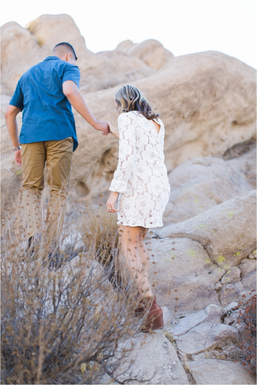 vasquez-rocks-engagement-session_taylor-kinzie-photography_0726