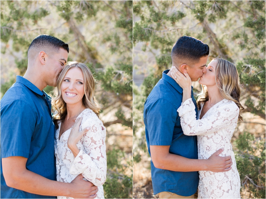 vasquez-rocks-engagement-session_taylor-kinzie-photography_0729