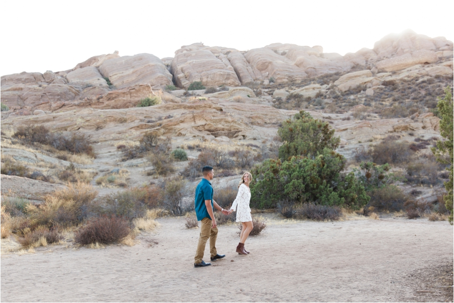 vasquez-rocks-engagement-session_taylor-kinzie-photography_0730