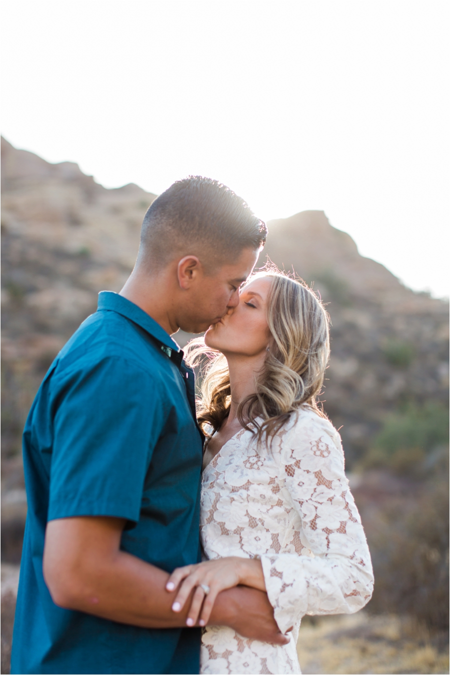 vasquez-rocks-engagement-session_taylor-kinzie-photography_0733