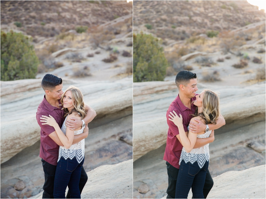 vasquez-rocks-engagement-session_taylor-kinzie-photography_0738