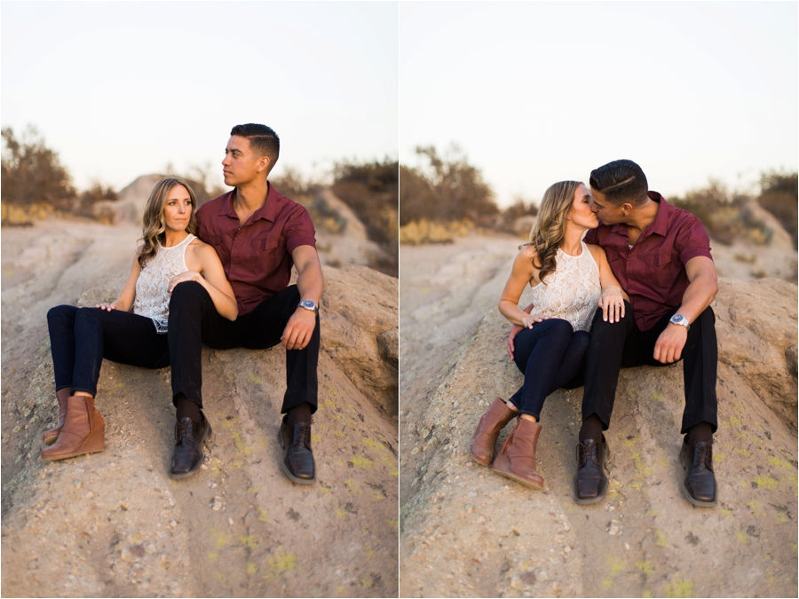 vasquez-rocks-engagement-session_taylor-kinzie-photography_0746