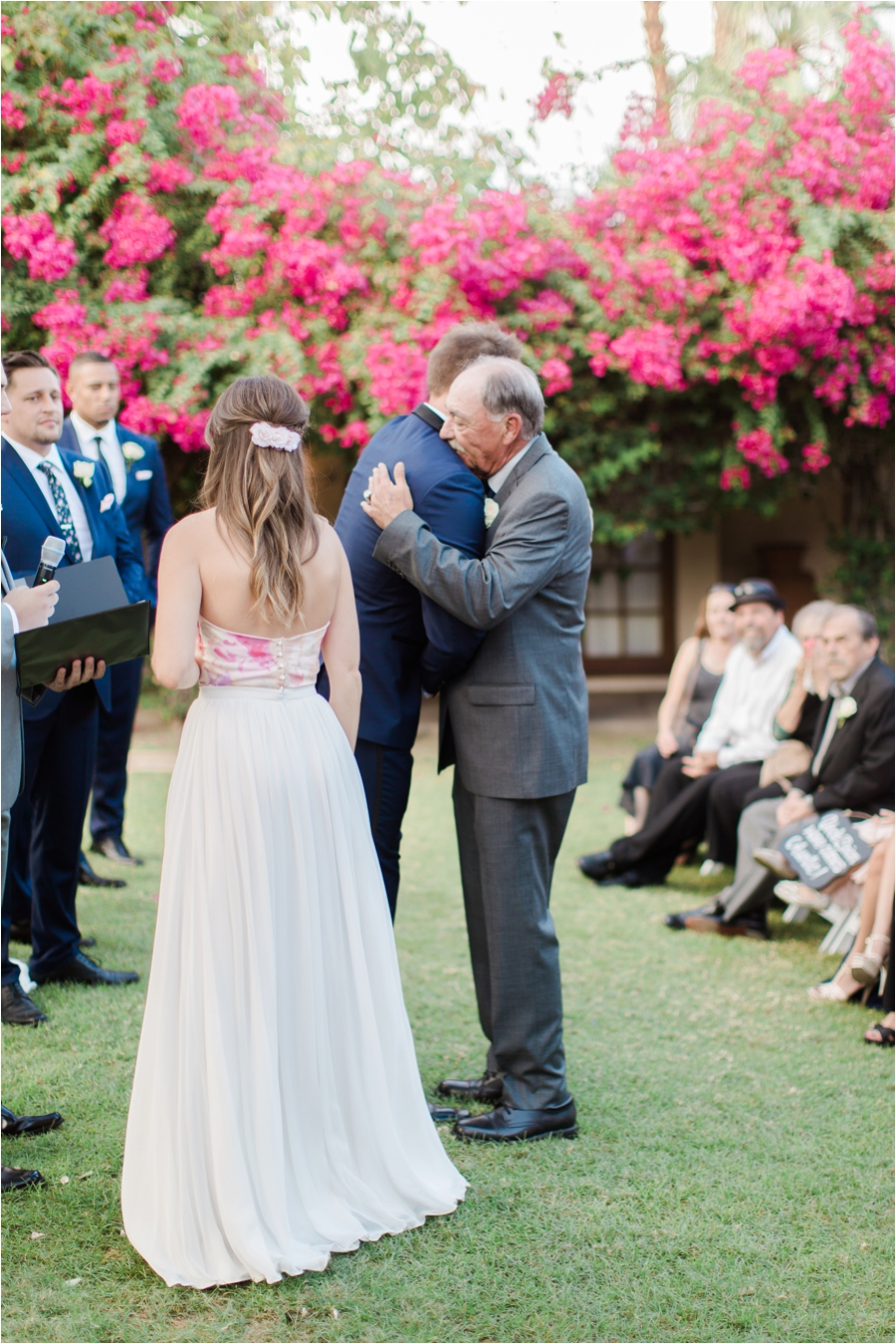palm_springs_casa_cody_wedding_photography_sarah_seven_dress_0780