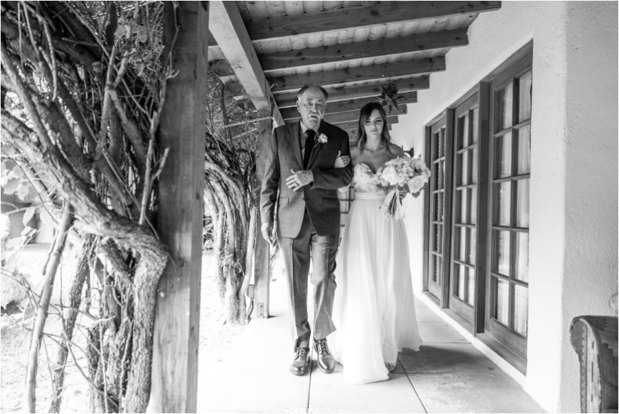 palm_springs_casa_cody_wedding_photography_sarah_seven_dress_0785