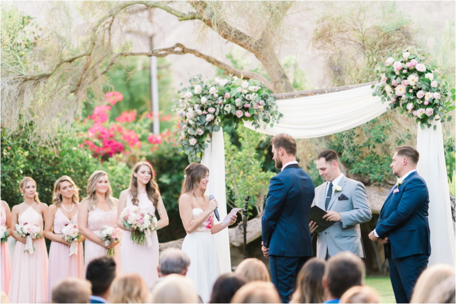 palm_springs_casa_cody_wedding_photography_sarah_seven_dress_0788