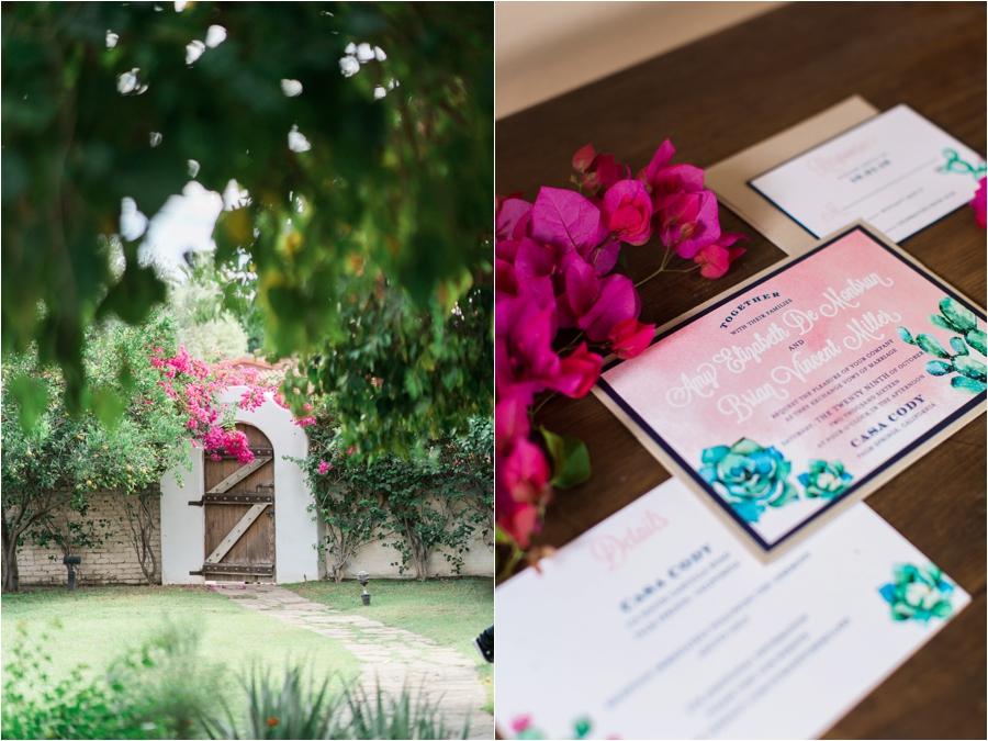 palm_springs_casa_cody_wedding_photography_sarah_seven_dress_0794