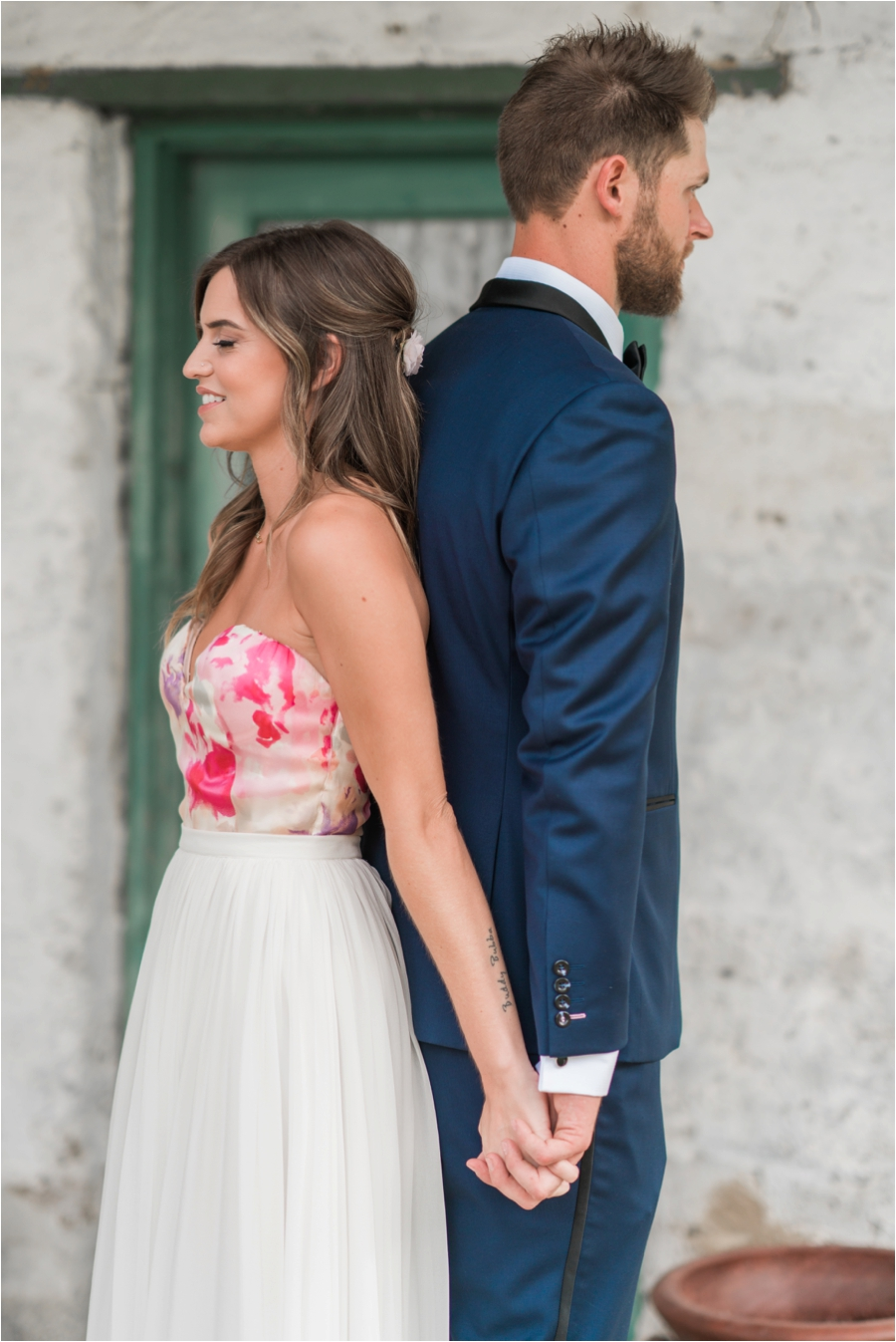 palm_springs_casa_cody_wedding_photography_sarah_seven_dress_0797