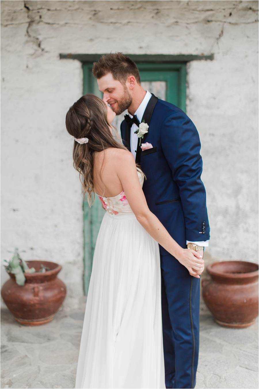 palm_springs_casa_cody_wedding_photography_sarah_seven_dress_0801
