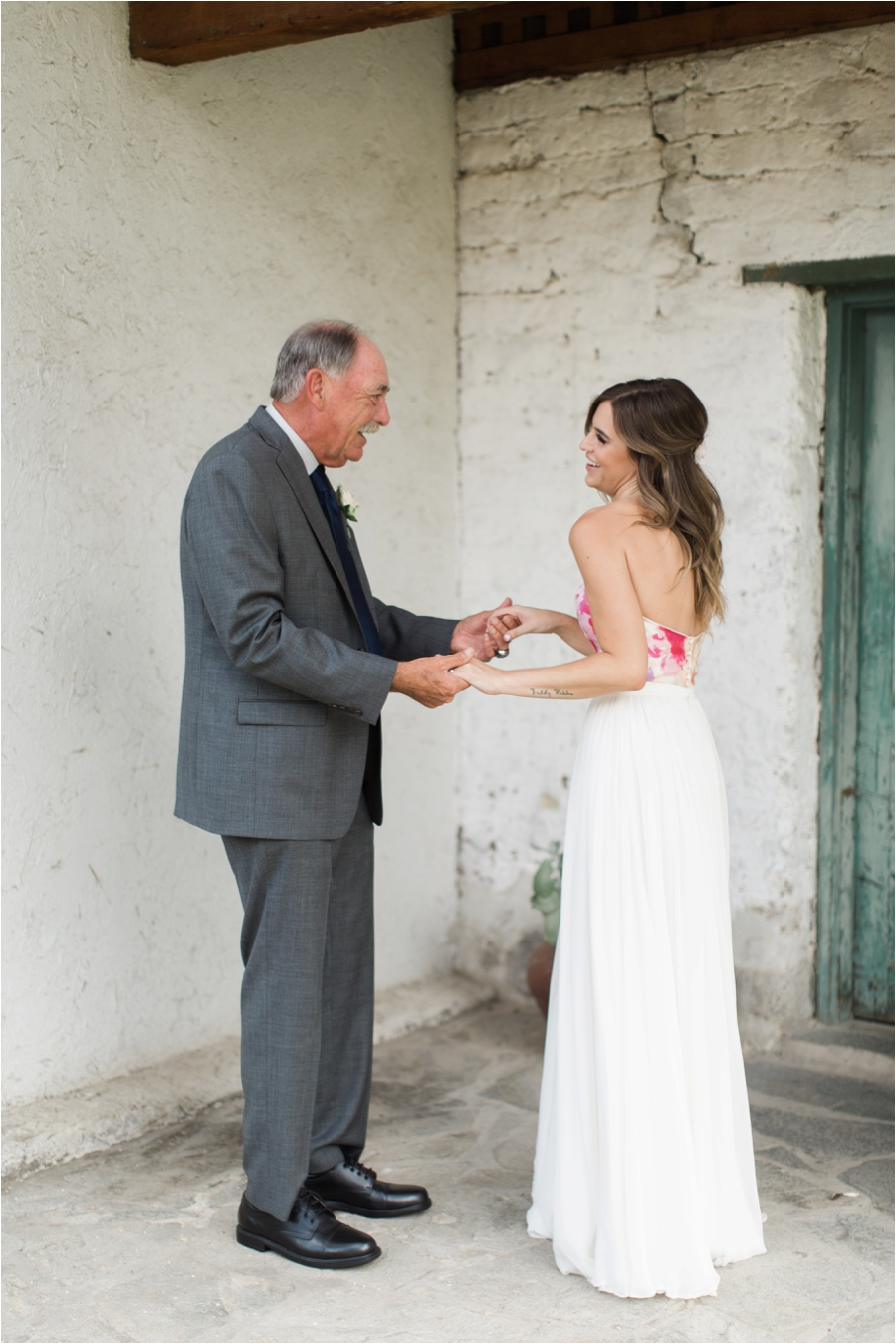 palm_springs_casa_cody_wedding_photography_sarah_seven_dress_0805