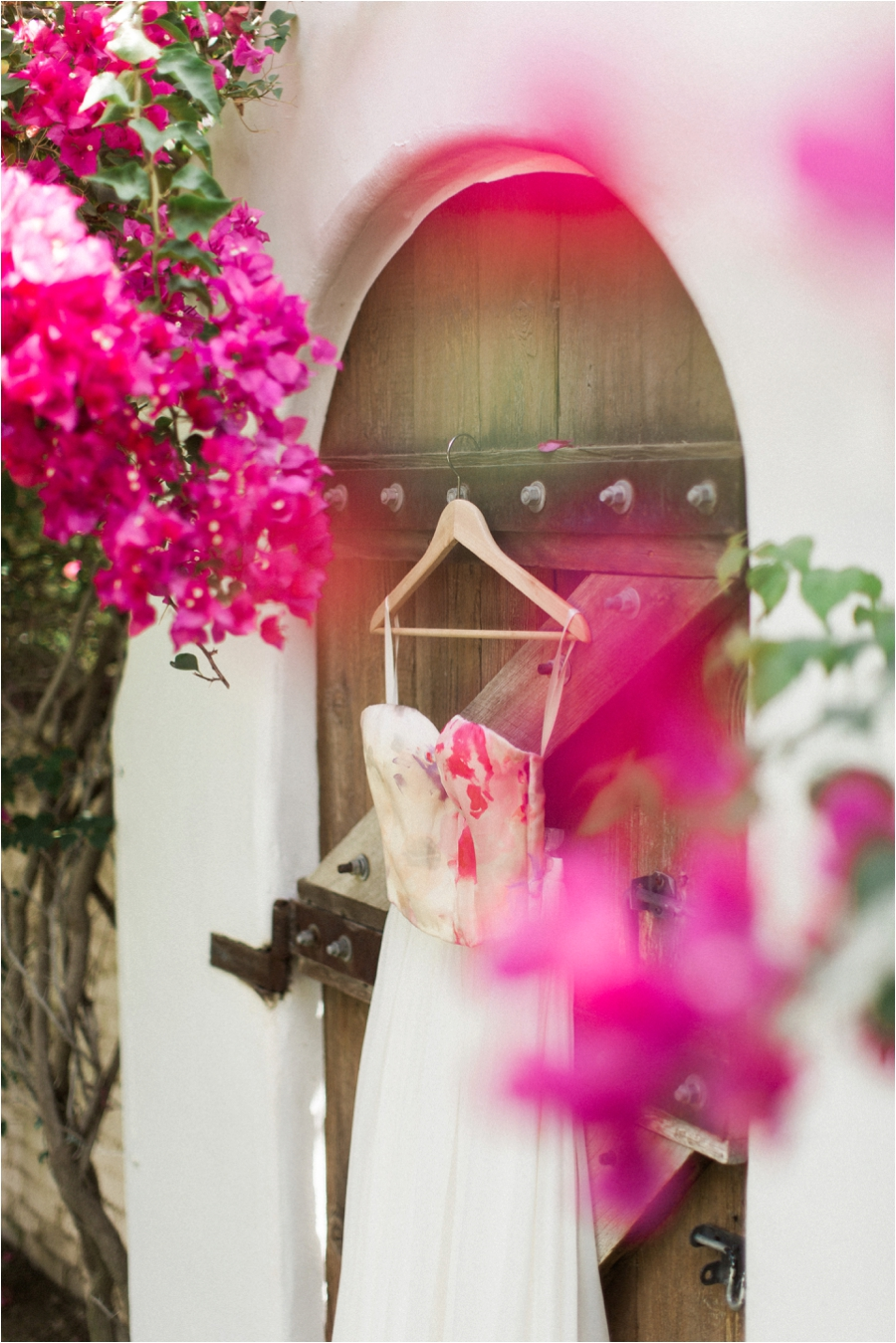 palm_springs_casa_cody_wedding_photography_sarah_seven_dress_0811