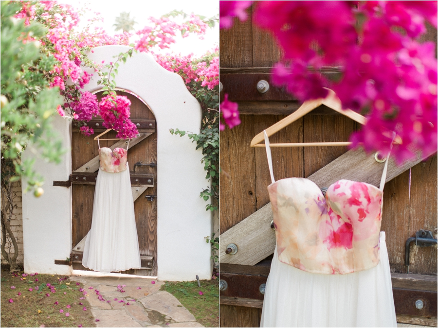 palm_springs_casa_cody_wedding_photography_sarah_seven_dress_0812