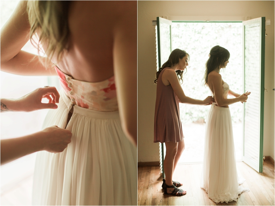 palm_springs_casa_cody_wedding_photography_sarah_seven_dress_0830