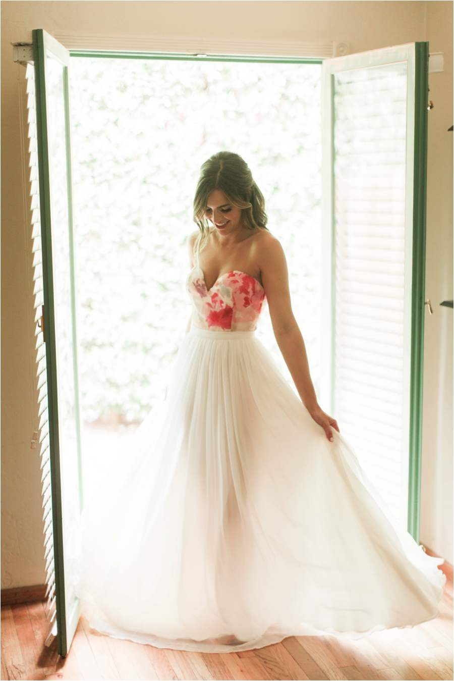 palm_springs_casa_cody_wedding_photography_sarah_seven_dress_0832
