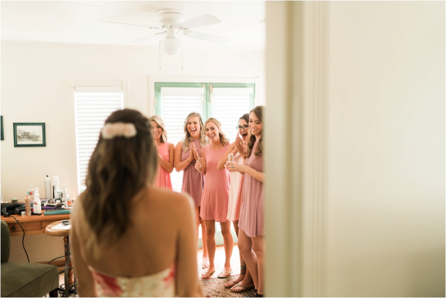 palm_springs_casa_cody_wedding_photography_sarah_seven_dress_0833