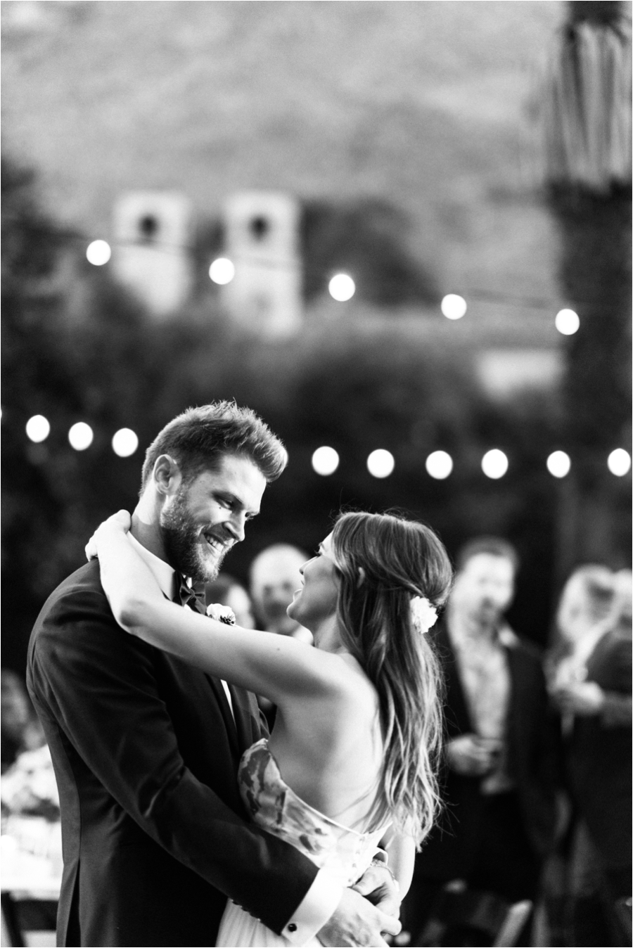 palm_springs_casa_cody_wedding_photography_sarah_seven_dress_0838