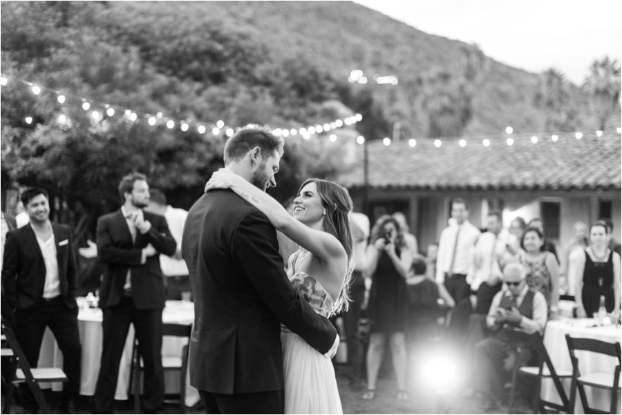 palm_springs_casa_cody_wedding_photography_sarah_seven_dress_0839