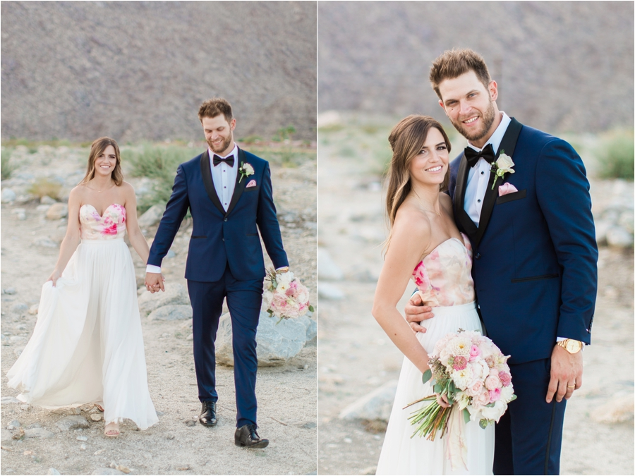 palm_springs_casa_cody_wedding_photography_sarah_seven_dress_0851