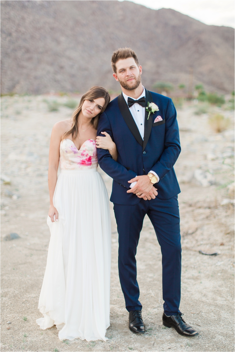palm_springs_casa_cody_wedding_photography_sarah_seven_dress_0855