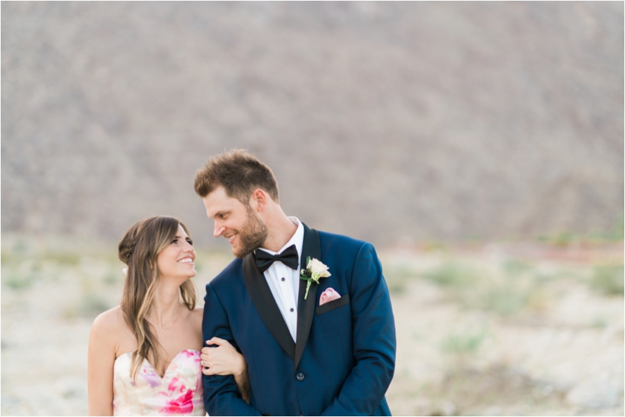 palm_springs_casa_cody_wedding_photography_sarah_seven_dress_0856