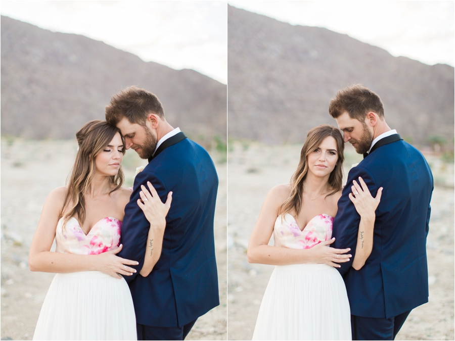 palm_springs_casa_cody_wedding_photography_sarah_seven_dress_0857