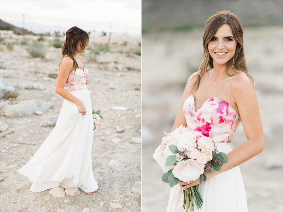 palm_springs_casa_cody_wedding_photography_sarah_seven_dress_0859