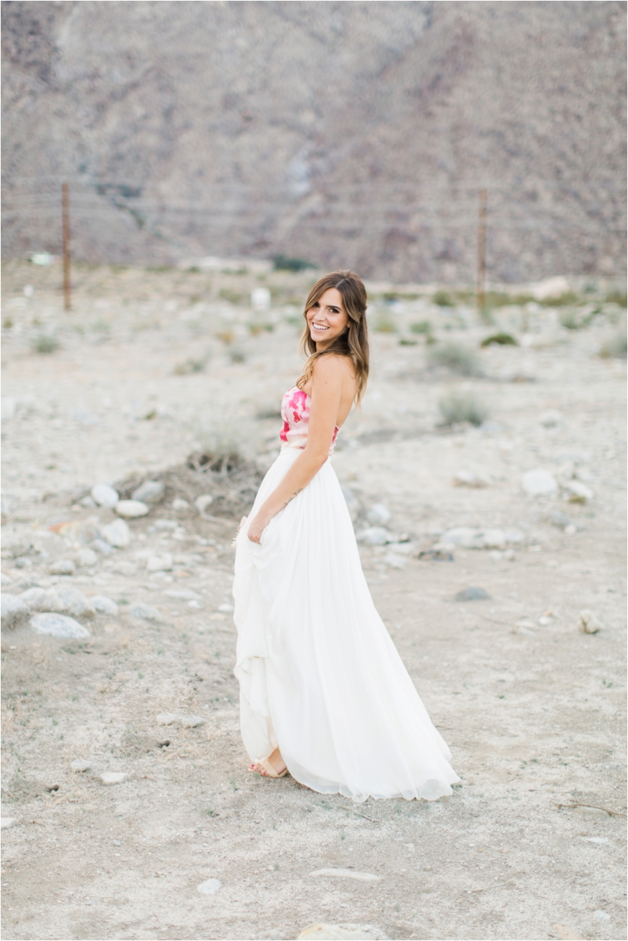 palm_springs_casa_cody_wedding_photography_sarah_seven_dress_0860