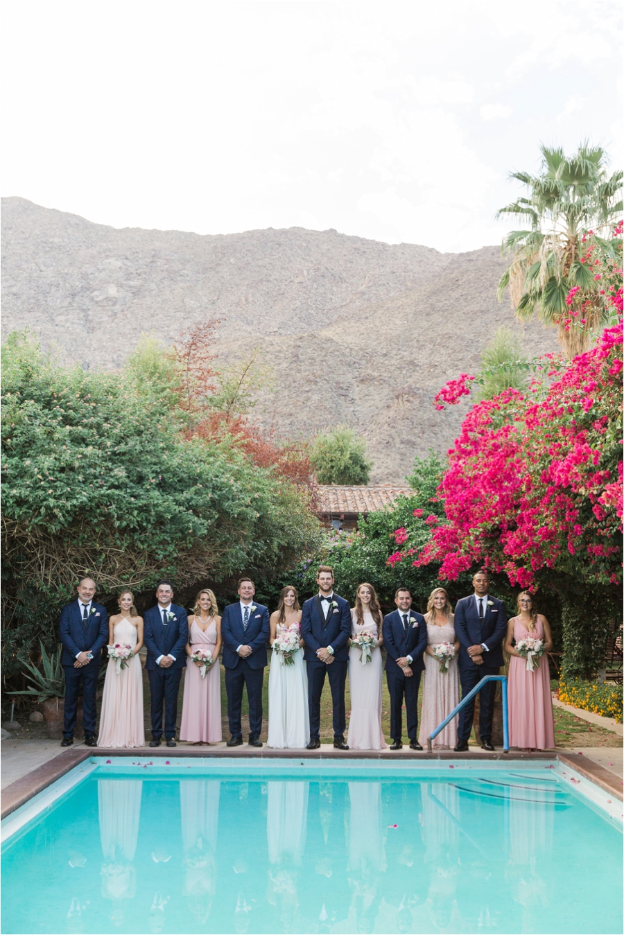 palm_springs_casa_cody_wedding_photography_sarah_seven_dress_0871