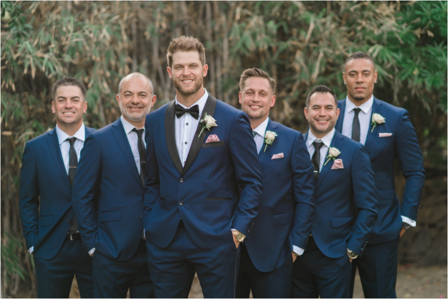 palm_springs_casa_cody_wedding_photography_sarah_seven_dress_0878