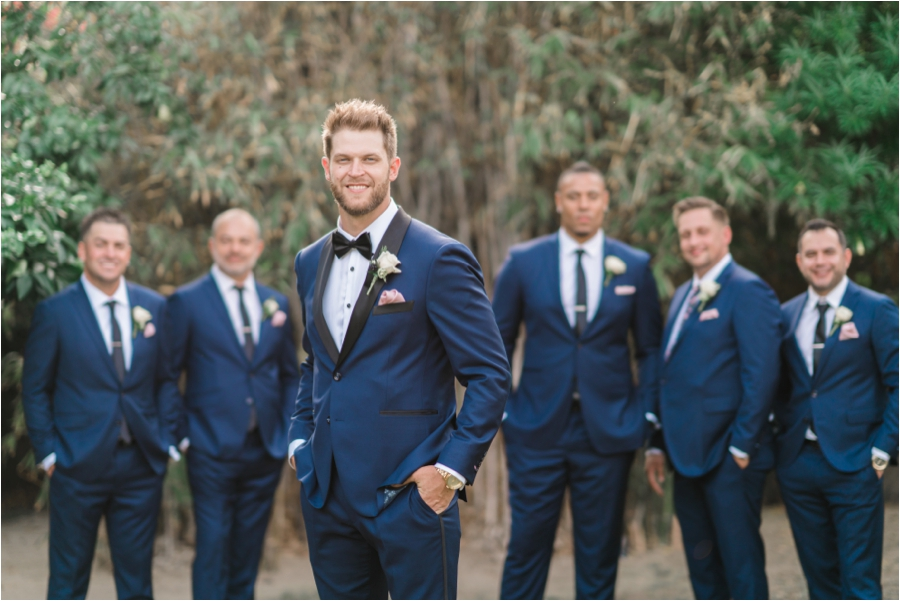 palm_springs_casa_cody_wedding_photography_sarah_seven_dress_0879