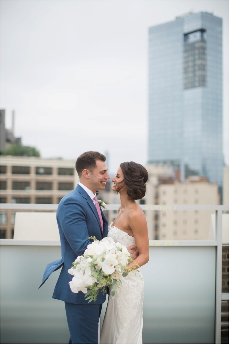 New-york-wedding-photographer-tribeca-rooftop-wedding_0947.jpg