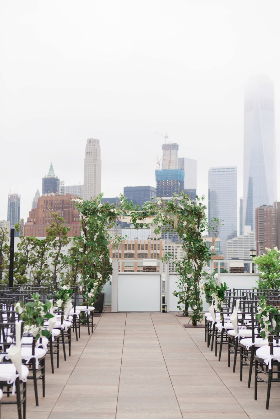 New-york-wedding-photographer-tribeca-rooftop-wedding_0991.jpg