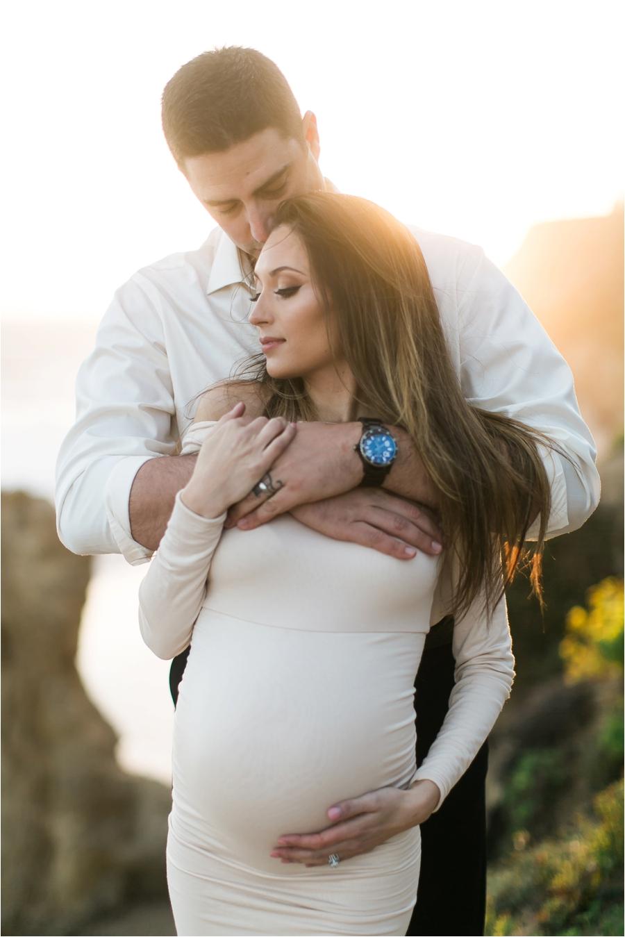 los-angeles-maternity-photographer-sew-trendy-accessories_1175.jpg