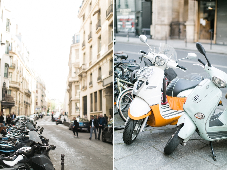 Paris-travel-photography-taylor-kinzie-photography_0185.jpg
