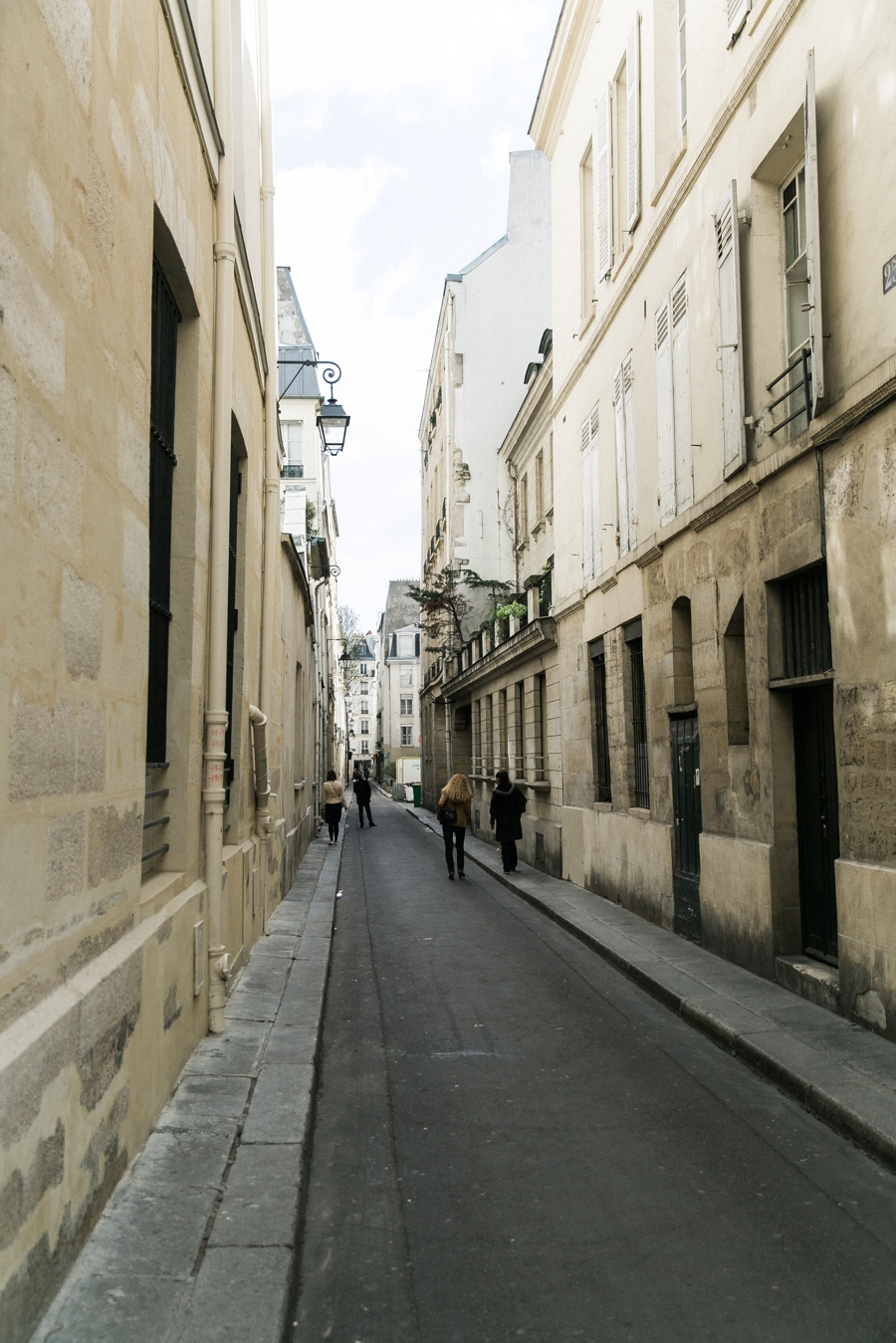 Paris-travel-photography-taylor-kinzie-photography_0128.jpg