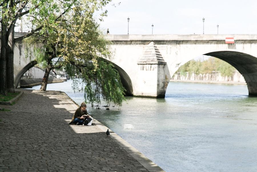 Paris-travel-photography-taylor-kinzie-photography_0130.jpg