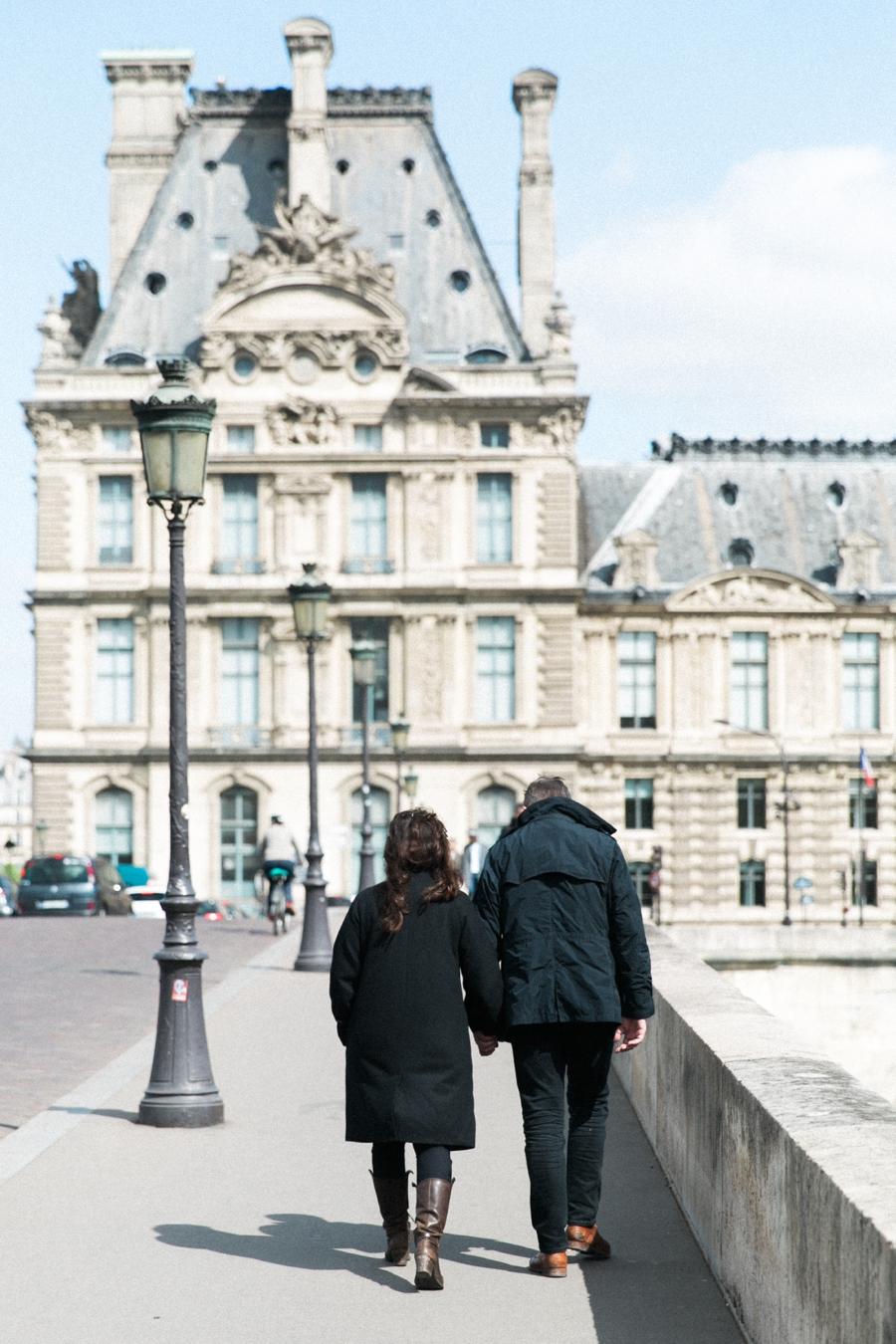 Paris-travel-photography-taylor-kinzie-photography_0131.jpg