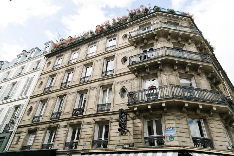 Paris-travel-photography-taylor-kinzie-photography_0126.jpg