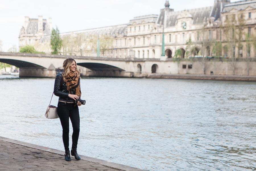 Paris-travel-photography-taylor-kinzie-photography_0197.jpg