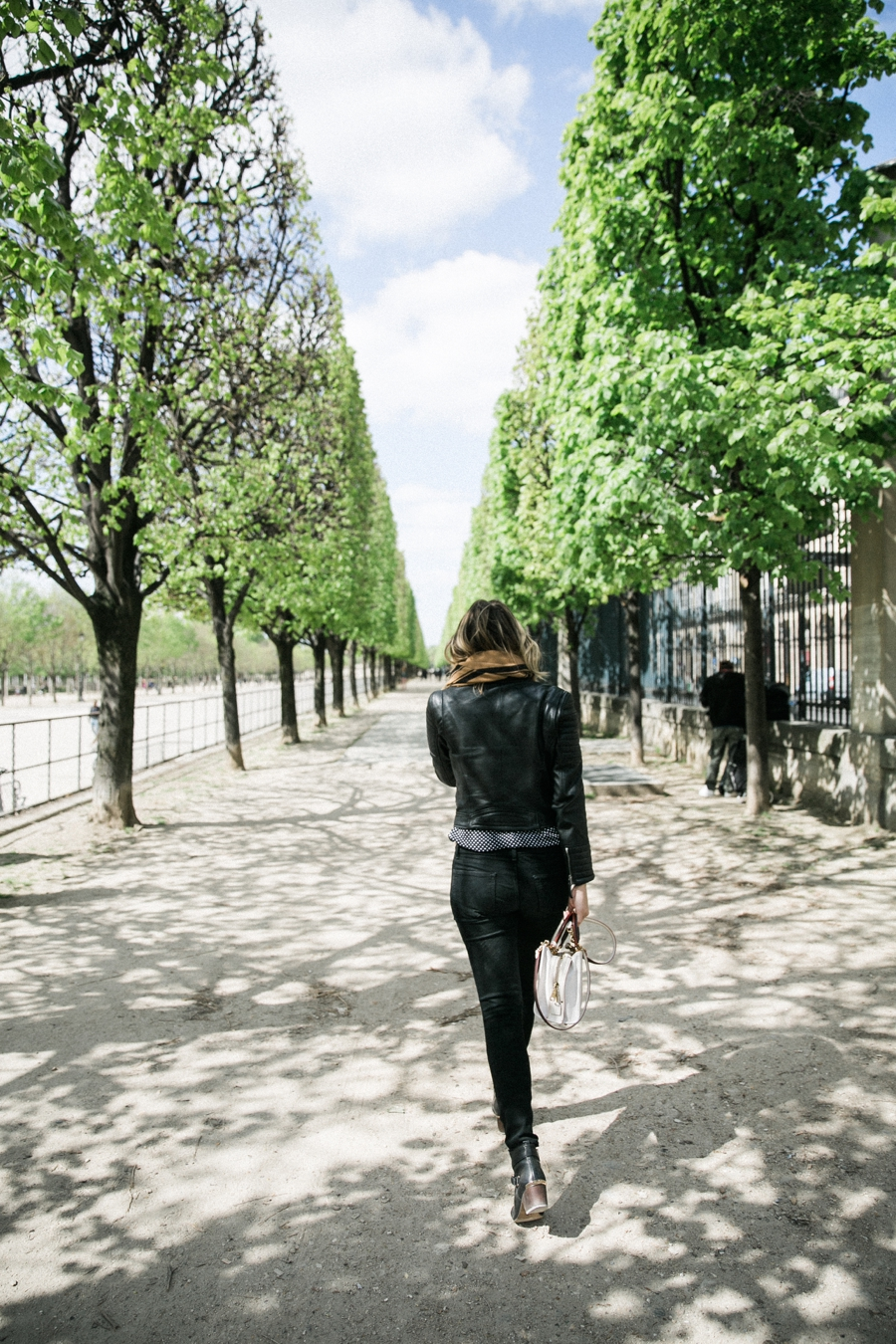 Paris-travel-photography-taylor-kinzie-photography_0136.jpg