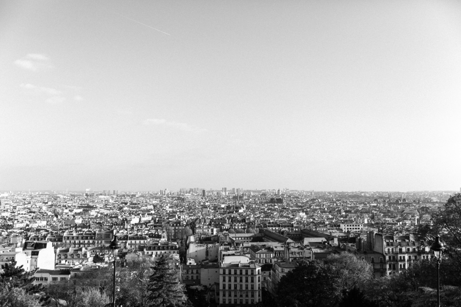 Paris-travel-photography-taylor-kinzie-photography_0142.jpg