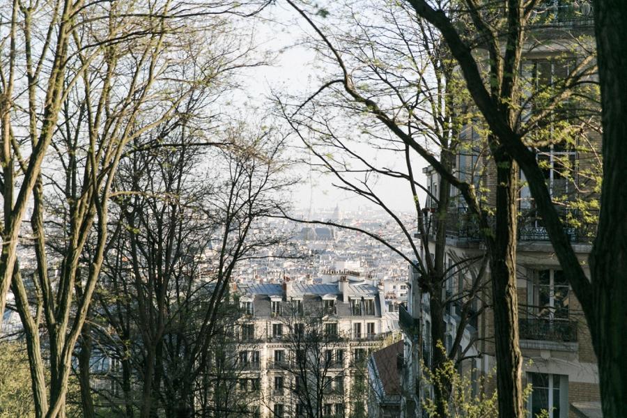 Paris-travel-photography-taylor-kinzie-photography_0144.jpg