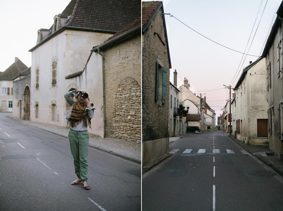 Paris-travel-photography-taylor-kinzie-photography_0174.jpg