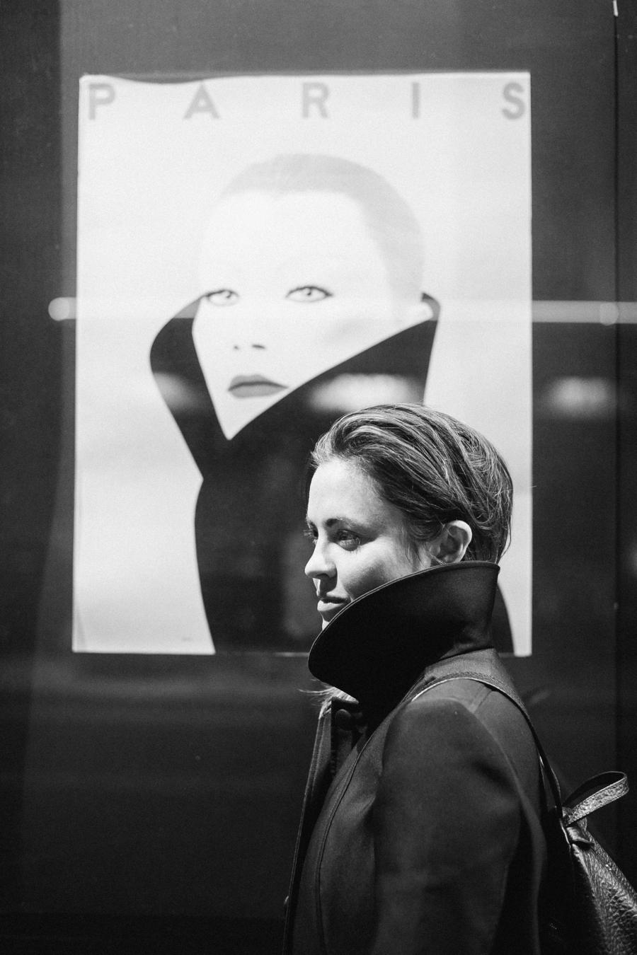 Paris-travel-photography-taylor-kinzie-photography_0191.jpg