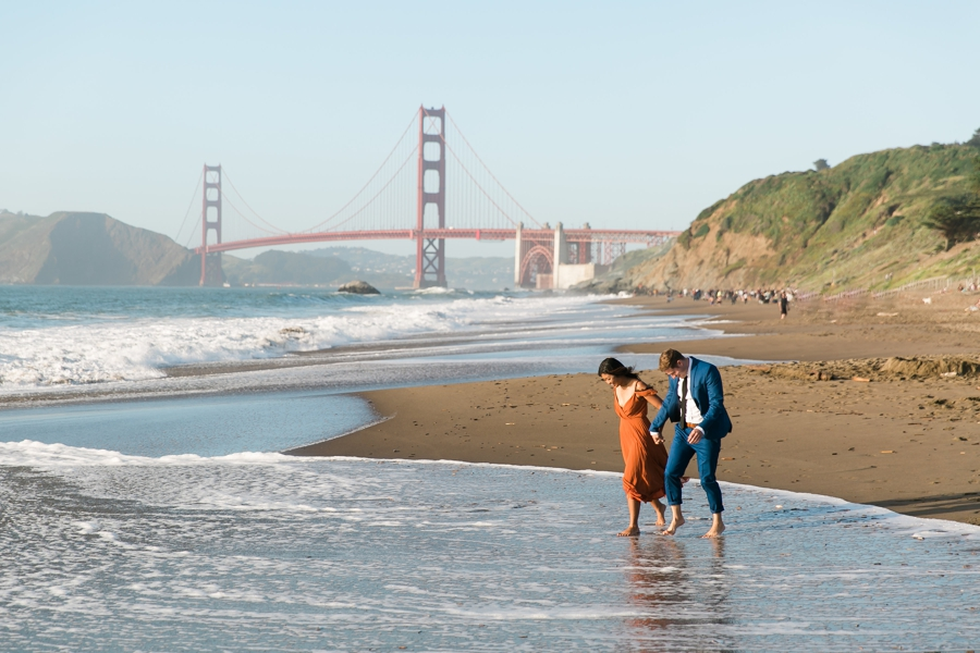 San-Francisco-Engagement-Photographer-Baker-Beach-engagement-photos_0213.jpg