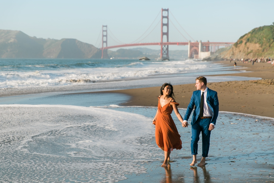 San-Francisco-Engagement-Photographer-Baker-Beach-engagement-photos_0214.jpg