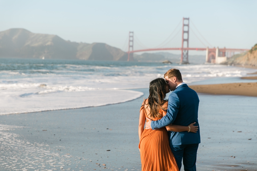 San-Francisco-Engagement-Photographer-Baker-Beach-engagement-photos_0216.jpg