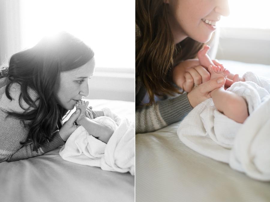 Santa-Clarita-Newborn-Photographer-Taylor-Kinzie-Photography_0264.jpg