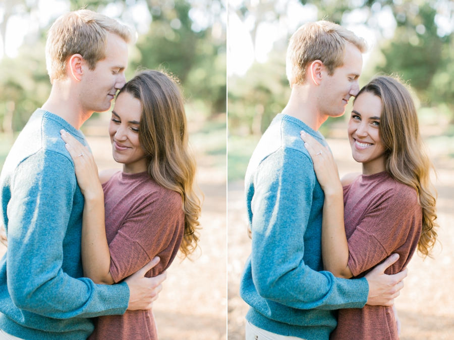 hermosa-beach-engagement-session-natural-light-photography-taylor-kinzie-photography_0474.jpg